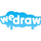 Profile for weDraw