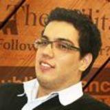 Profile for Paulo  Barroso