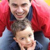 Profile for Paulo Rosa