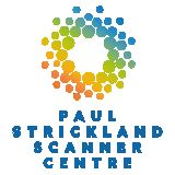 Profile for Paul Strickland Scanner Centre