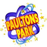 Profile for Paultons Park