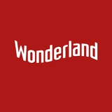 Profile for Wonderland beds