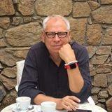 Profile for Paul van Schaik