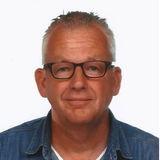 Profile for paul vermeulen