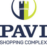 Profile for PAVI & PAMA Supermarket