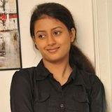Profile for Pawani Jain