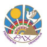 Profile for PAX-