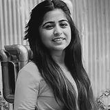 Profile for Payal Sejvani
