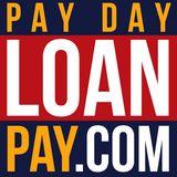 Paydayloanpay