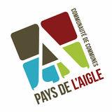 Profile for Pays De L'Aigle