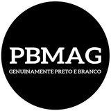 pbmag