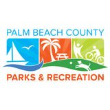 Profile for pbcparks