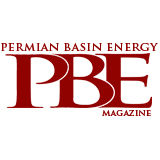 Profile for PERMIAN BASIN ENERGY MAGAZINE