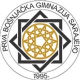 Profile for Prva bošnjačka gimnazija