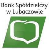 Profile for BS Lubaczów