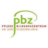 Profile for PBZ Filderklinik