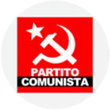 Profile for Partito Comunista