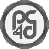PC4D Soluções Digitais Lda