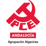 PCA Algeciras