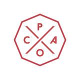 Profile for Polish Contemporary Art Organisation