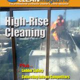 Profile for eClean Magazine