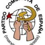 Partido Comunista de España (m-l)Leninista