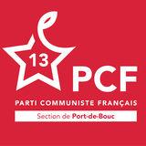 Profile for Pcf_13110