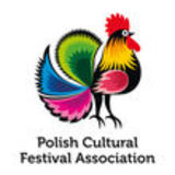 Polish Cultural Festival Association