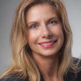 Profile for Patty Cordoni
