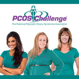 Profile for PCOS Challenge