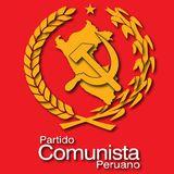 Profile for PCPeruano