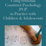 Profile for Personal Construct Psychology in Practice