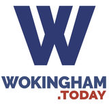 Profile for Wokingham.Today