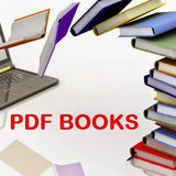 Profile for pdfbooksinfo