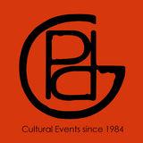 Profile for PDG Arte Communications