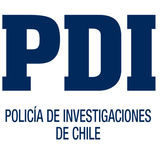 Profile for pdi_chile
