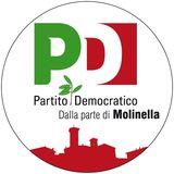 PD Molinella