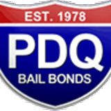 Profile for PDQ Bail Bonds