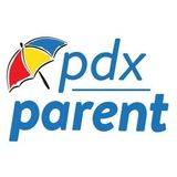 Profile for PDX Parent