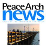Profile for Peace Arch News