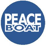 Profile for peaceboat