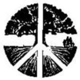 Profile for Peace House Okahoma City