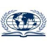 Peace Operations Training Institute