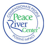 Profile for Peace River Center