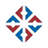 Profile for Peachtree Presbyterian Church
