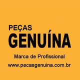 Profile for pecasgenuina