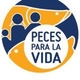 Profile for Peces para la Vida