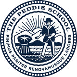 Profile for Peddie School
