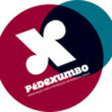 Profile for Associação PédeXumbo