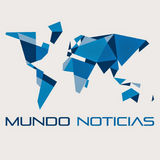 PEDRO HIDALGO (MUNDO NOTICIAS)